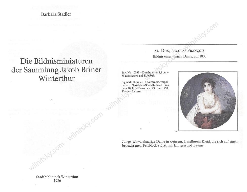 Charmant Band Für Bildereinrahmung Bilder - Badspiegel Rahmen Ideen ...