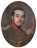 Boris wilnitsky fine art homepage for Dhl salon de provence